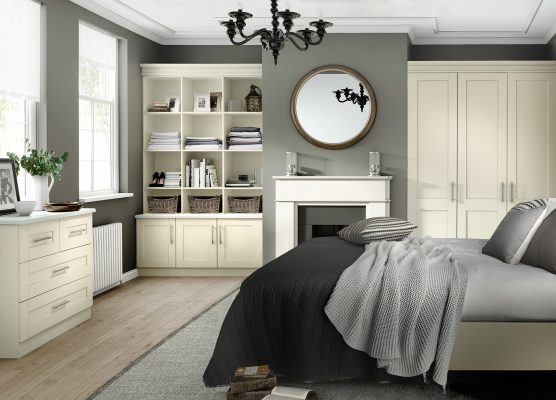 CGI_Bedroom_5Piece_Tuscany_S1_Ivory_RGB