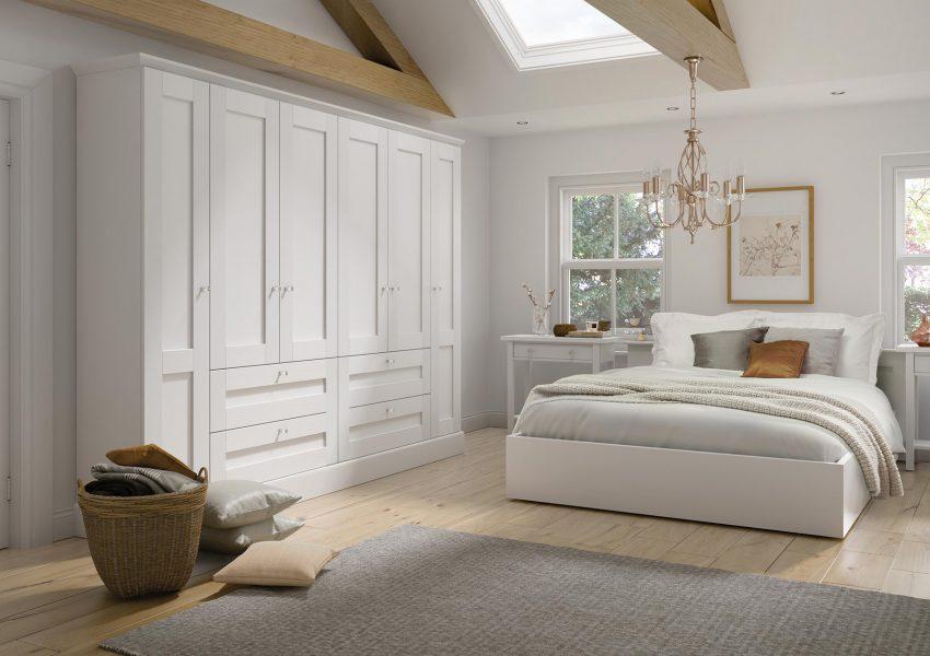 CGI_Bedroom_5Piece_Fenwick_S1_Legno-White_RGB