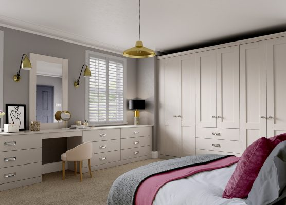 CGI_Bedroom_5Piece_Fenwick_S2_Legno-Kashmir_RGB