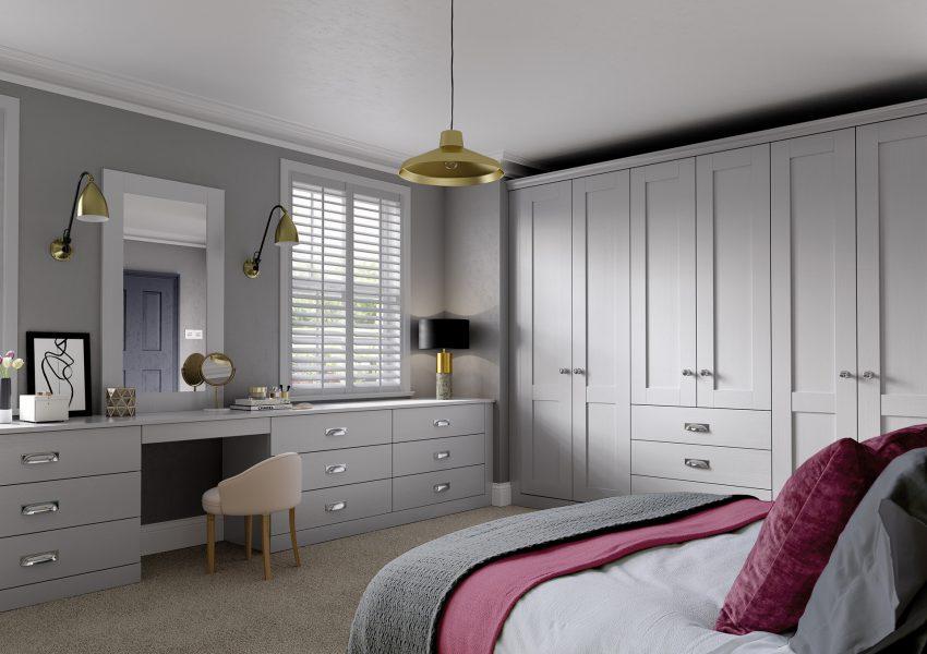 CGI_Bedroom_5Piece_Fenwick_S2_Legno-Light-Grey_RGB