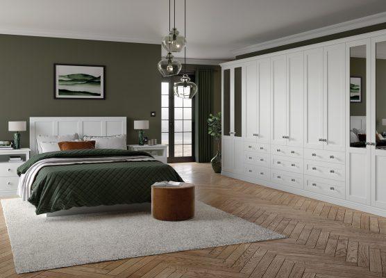 CGI_Bedroom_5Piece_Loxley_S1_SERICA-White_RGB