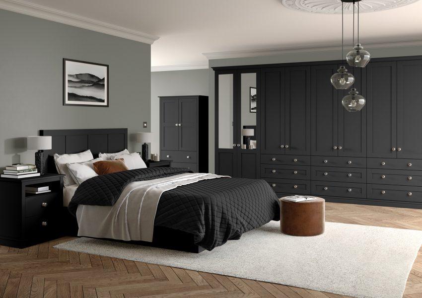 CGI_Bedroom_5Piece_Loxley_S2_SERICA-Graphite_RGB