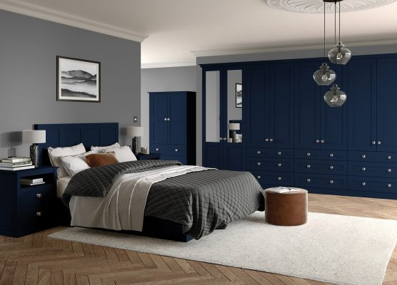 CGI_Bedroom_5Piece_Loxley_S2_SERICA-Marine-Blue_RGB