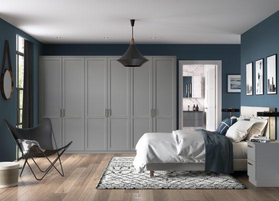 CGI_Bedroom_5Piece_Loxley_S3_SERICA-Dust-Grey_RGB