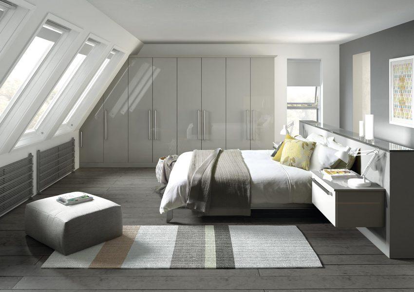 CGI_Bedroom_Edged_Phoenix_S1_Gloss-Light-Grey_RGB