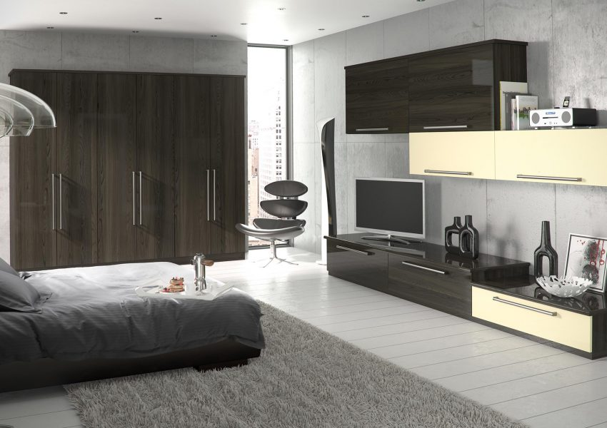CGI_Bedroom_Edged_Phoenix_S2_Gloss-Mira-Cosa-Gloss-Cream_RGB