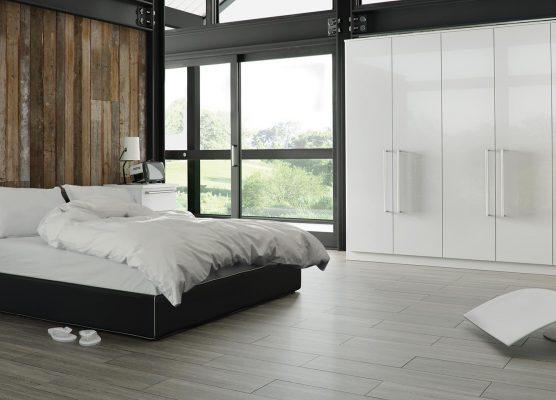 CGI_Bedroom_Edged_Phoenix_S3_Gloss-White_RGB