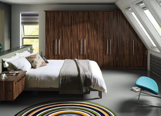 CGI_Bedroom_Edged_Phoenix_S4_Gloss-Tiepolo_RGB