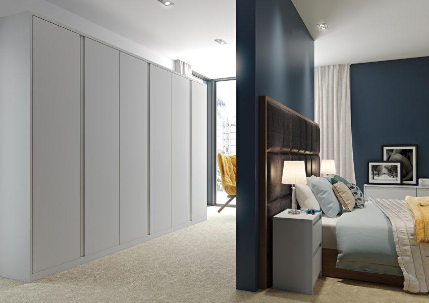 CGI_Bedroom_Painted_Arena_S1_Light-Grey_RGB