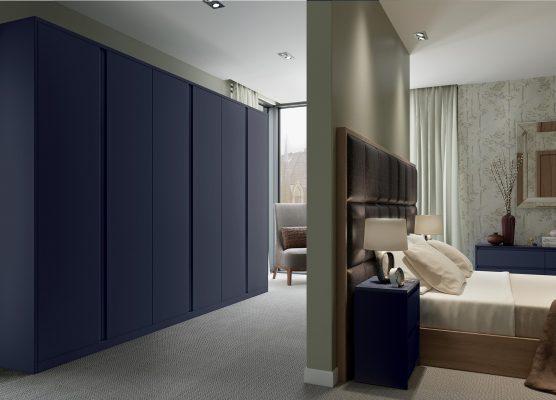 CGI_Bedroom_Painted_Arena_S1_Quay-Blue_RGB