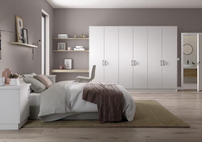 CGI_Bedroom_Painted_Belair_S1_White_RGB