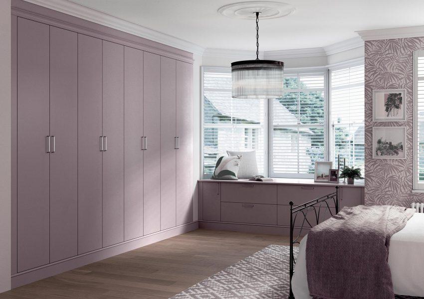 CGI_Bedroom_Painted_Belair_S2_French-Lavender_RGB