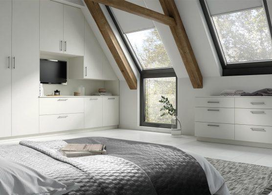 CGI_Bedroom_Painted_Belair_S3_White_RGB