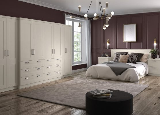 CGI_Bedroom_Painted_Hartford_S1_Porcelano_RGB