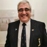 Steve Pennell